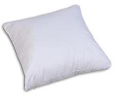 Soft imbottitura per cuscino cm 42X42