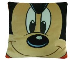 Disney 14968 - Topolino Cuscino, 36x36 cm
