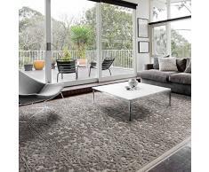 Tappeto soggiorno pelo corto designer tappeti soggiorno