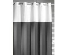 Sealskin 233521314 - Tenda da doccia, mod. Double, 180 x 200 cm