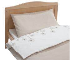 Träumeland, Biancheria da letto, 2 pz., 100 x 135 cm + 40 x 46 cm