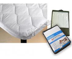 Lovely home online shop le offerte di lovely home su livingo - Coprirete vestiletto ikea ...