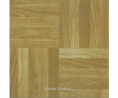 Piastrella adesiva acquista piastrelle adesive online su for Piastrelle cucina bianche quadrate