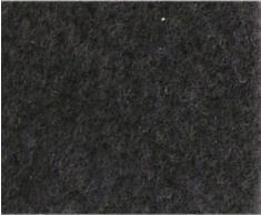 Phonocar 4/36 - Moquette adesiva liscia, 140 x 70 cm