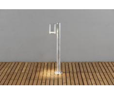 Konstsmide, Lampada da Giardino, da Pavimento, 230,0 V, Attacco GU10
