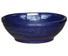 Vaso per bonsai acquista vasi per bonsai online su livingo for Vasi per bonsai grandi