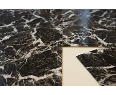 Piastrella adesiva acquista piastrelle adesive online su for Mattonelle in vinile