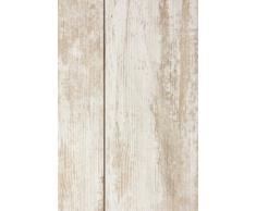 Moderna - Pavimento in laminato Vision, colore: Bianco antico