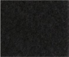 Phonocar 04360 - Moquette adesiva liscia, 140 x 70 cm Nuova