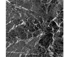 Piastrella adesiva acquista piastrelle adesive online su for Carta adesiva per piastrelle bagno