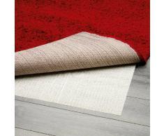 """Sona-Lux Inclinazione della moquette per i pavimenti lisci e duri """"Seleziona Taglia"""" 80 x 140 cm"""