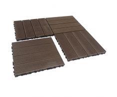 Piastrella effetto legno » acquista piastrelle effetto legno online