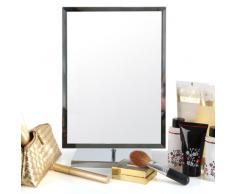Specchio da tavolo acquista specchi da tavolo online su - Specchio da terra economico ...