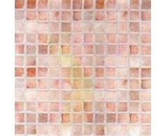 piastrella adesiva acquista piastrelle adesive online su