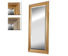 Specchio da parete sceglietene uno su for Specchio esagonale