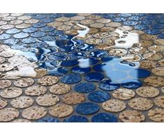 Pavimento in sughero » acquista pavimenti in sughero online su livingo