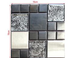 Piastrella a mosaico acquista piastrelle a mosaico online su livingo