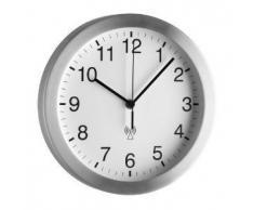 orologi radiocontrollati da parete