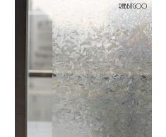 Pellicola decorativa acquista pellicole decorative online su livingo - Pellicole vetri finestre ...