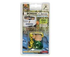 Lampa 35218 Bonsai Classic Pino