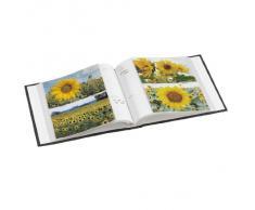 Hama Fine Art Album portafoto, Grigio