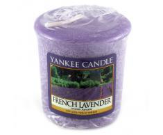 Yankee Candle 1173820E candela di cera