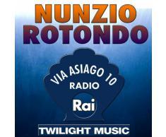 Stelle filanti (feat. Wanda Romanelli, Romano Mussolini, Leo Cancellieri, Sergio Biseo, Franco Mondini) [Sigla radiofonica]