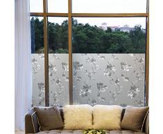 Adesivo per finestre acquista adesivi per finestre - Guarnizioni adesive per finestre ...