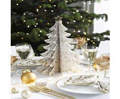 Albero di Natale, decorazione 40 cm