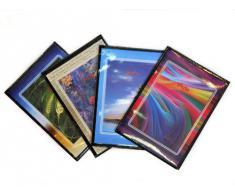 Album 10x15 acquista album 10x15 online su livingo - Album portafoto 10x15 ...