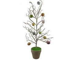 Gisela Graham 40054 – Prodotto di decorazione di Pasqua
