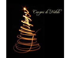 We Wish You a Merry Christmas (Canzoni Natalizie con Piano Jazz)