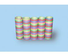 Boland- Stelle filanti, Multicolore, 76050