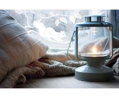 d-c-fix® Pellicola Elettrostatica Premium per Finestre (no adesivo) Pineview 45cmx1,5m 334-0031