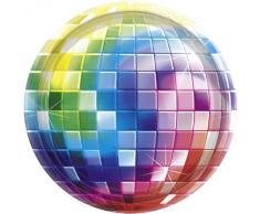 Sfera Da Discoteca Prezzo.Palla Da Discoteca Acquista Palle Da Discoteca Online Su Livingo