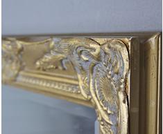 Specchio Barocco Acquista Specchi Barocchi Online Su Livingo