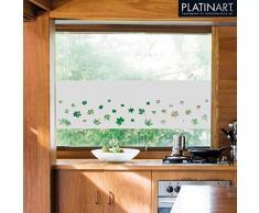 Decorazione per finestre acquista decorazioni per finestre online su livingo - Decorazioni autunnali per finestre ...