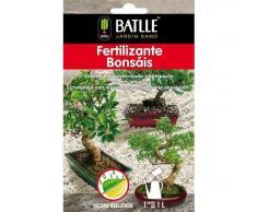 Fertilizzanti Bonsai Seeds Batlle 710580BOLS a 1L
