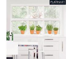 Adesivo per finestre acquista adesivi per finestre - Adesivi per finestre ...