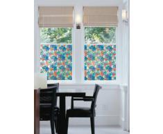 Pellicola di protezione acquista pellicole di protezione - Pellicola finestre privacy ...