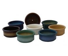 Vaso per bonsai acquista vasi per bonsai online su livingo for Vasi per bonsai prezzi