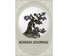 Bonsai Journal: Planning the tending of your bonsai