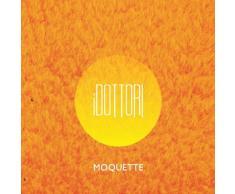 Moquette