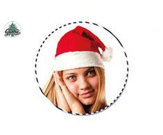 Guirca - Cappello Babbo Natale adulto, taglia unica, colore: rosso, 90133.0