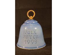 Bell 1999 Bing & Grondahl Campana Natale