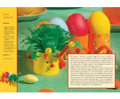 Decorazioni per la Pasqua