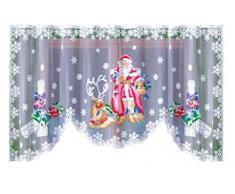 Tende Country Natalizie : Tenda natalizia acquista tende natalizie online su livingo