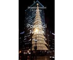 Poesie di Natale (Il Castello poesia Vol. 5)