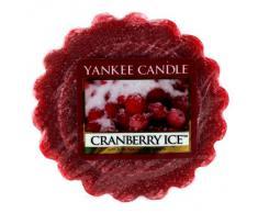 Yankee Candle 1244602E candela di cera