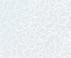 Pellicola oscurante acquista pellicole oscuranti online su livingo - Pellicola riflettente per finestre ...